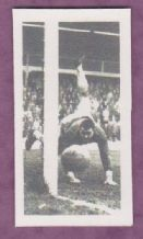 Birmingham City Colin Withers 19